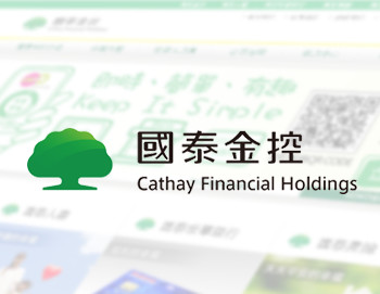 case_cathay_financial_holdings